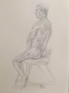 Ron Affee Art Painting Drawing Classes In Inverness, Citrus Hills, Hernando, Ocala