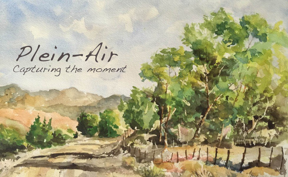 Ron Affee Art Painting Drawing Classes In Inverness and Citrus Hills Hernando